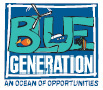 bluegeneration.org